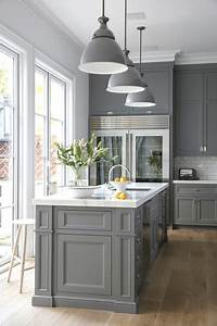 susan greenleaf san francisco home photos 19 of 33 With kitchen colors with white cabinets with perles en papier