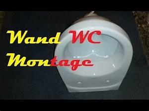 Wand Wc Montage : wand wc montieren hochbeet anlegen related keywords suggestions hochbeet wand wc sp lkasten ~ Watch28wear.com Haus und Dekorationen