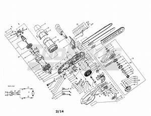 21 Inspirational Craftsman Mower Wiring Diagram