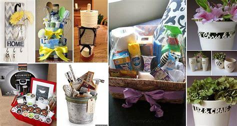 practical housewarming gifts  friends  love