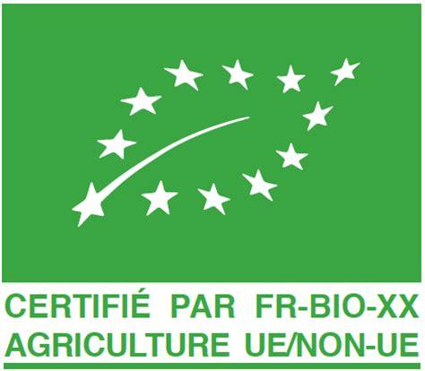 reconnaitre les produits bio agence francaise pour le