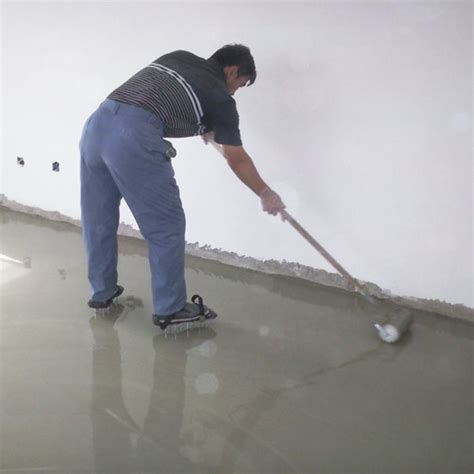 buy self leveling concrete self leveling concrete cement mortar screed buy self