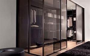 Cabina Armadio Dimensioni ~ Tutto su ispirazione design casa