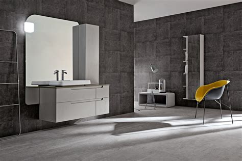 mobili con lavabo mobili bagno con cassetti tutto in ordine sotto il lavabo