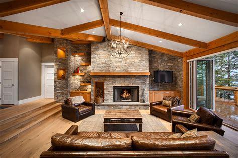 sunken living room 19 best sunken living room design ideas you d wish to own