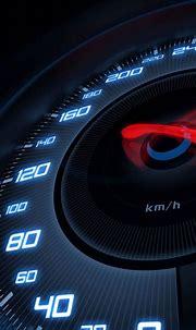 Top Collection Phone and Desktop Wallpaper HD   Car ...