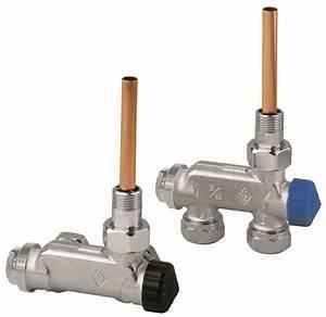 robinet pour radiateur fonctionnement robinet With fonctionnement robinet thermostatique radiateur