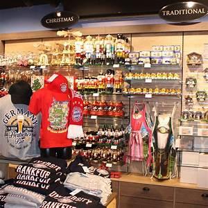 Bershka Online Shop Deutsch : frankfurt airport discover germany ~ Orissabook.com Haus und Dekorationen