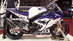 Bmw S1000rr Hp4 2017 : 2016 bmw s1000rr hp4 racing bike walkaround 2015 salon de la moto paris youtube ~ Medecine-chirurgie-esthetiques.com Avis de Voitures