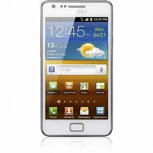 Samsung S2 Gt I9100 Service Manual Is A Professional Book