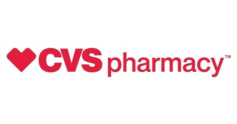 cv pharmacy find last minute holiday gifts and essentials at cvs pharmacy
