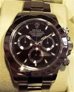 Uhr Rolex Herren : rolex uhr herren kaufen ~ Kayakingforconservation.com Haus und Dekorationen