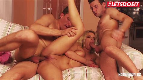 Hot Babes Plus Hungarian Big Ass Blondie Dominica Dolce