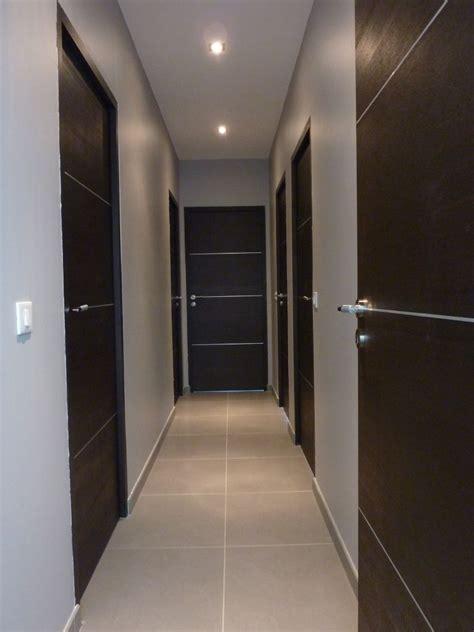 faire une salle de bain dans une chambre pose carrelage 50x50 dans couloir 24 messages