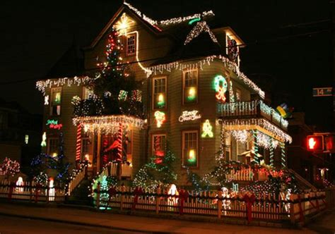 brooklyn queens tours discover christmas lights