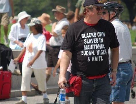 outrageous  shirts  pics izismilecom