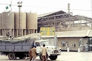 Nigeria's Manufacturing Sector: the big picture - Nigeria ...