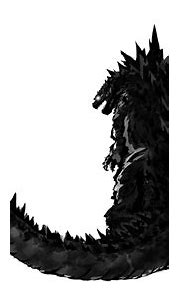 Godzilla (2014) HD Wallpaper   Background Image ...