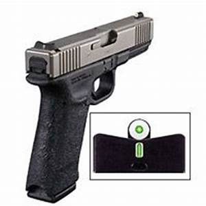 1000+ images about The Glock Drug on Pinterest | Glock ...