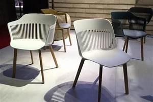 Küchen Und Esszimmerstühle : salone del mobile die highlights 2018 raumplaner ~ Watch28wear.com Haus und Dekorationen