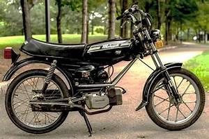 Malaguti  U00ab Myrons Mopeds