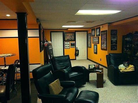 Steelers Bedroom For The Man Cave Steelers Bedroom