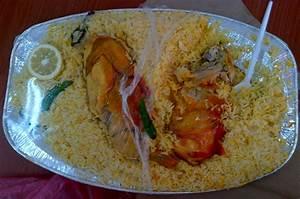 Image Gallery Saudi Food