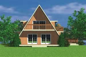 modern a frame house plans contemporary a frame house plans home design hw 3743 17981