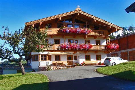 Haus Kaufen Schweizer Alpen by Auerbauer Haus Kirchberg In Tirol Austria L 228 Ndliche
