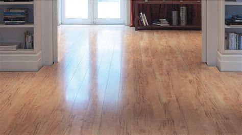 underlayment for laminate flooring on concrete underlay laminate flooring concrete floors wood floors