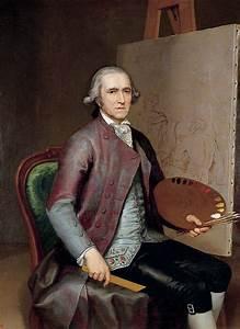 Francisco Bayeu Y Subas Wikipedia