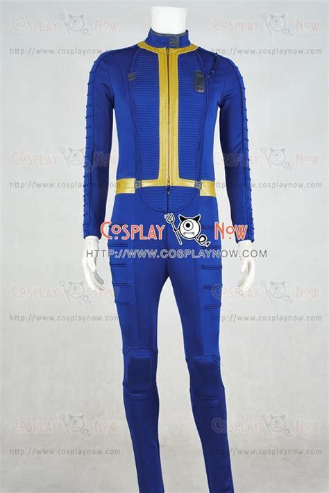 vault 101 jumpsuit costume vault 101 jumpsuit costume 100 images vault 101
