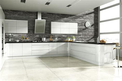 Monochrome Interior Trend  Betta Living