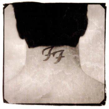 Foo Fighters Best Of You Testo Gimme Stitches Traduzione Foo Fighters Mtv Testi E