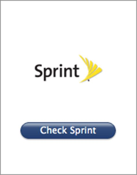 sprint phones upgrade eligible for an iphone 5 upgrade here s how to find out