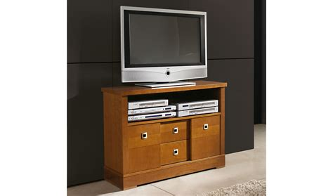 mueble tv clasico beauvais en portobellostreetes