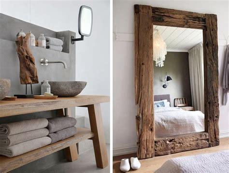 Arredo Casa Design by Le Nuove Tendenze Per L Arredamento Casa