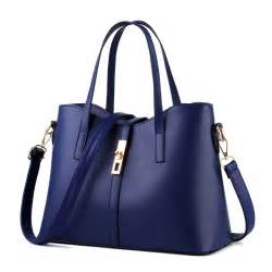 designer handbag newest designer handbags high quality solid leather shoulder bags classic casual