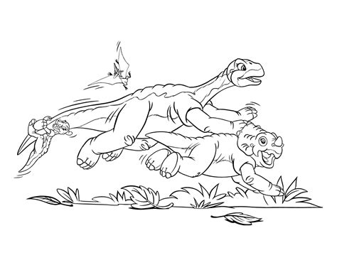 image coloring page   png land  time