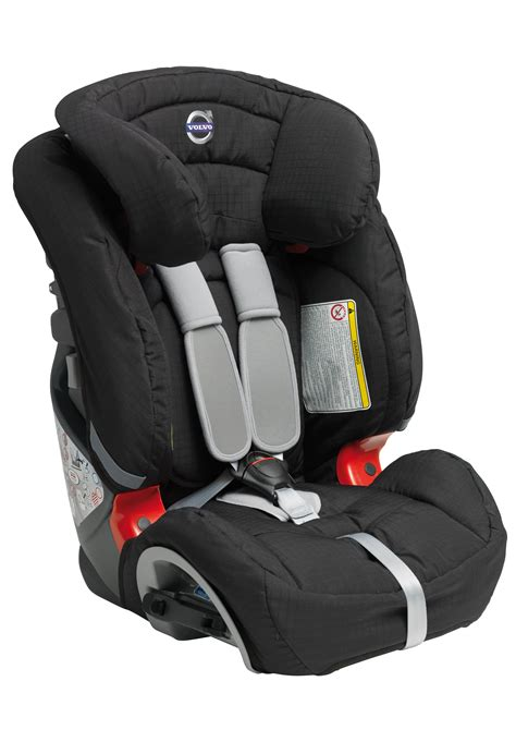 siege auto 23 isofix 301 moved permanently
