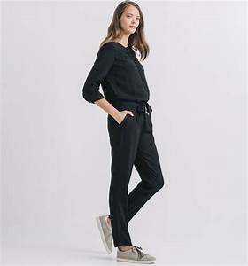 Combinaison Pantalon Femme Habillée : meer dan 1000 idee n over combinaison pantalon femme op ~ Carolinahurricanesstore.com Idées de Décoration