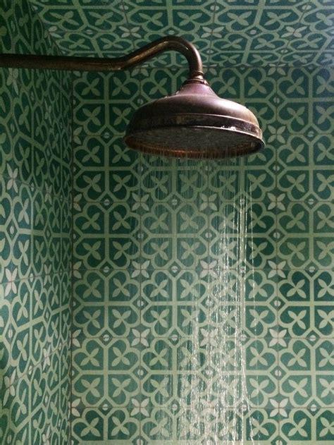 ideas  bohemian bathroom  pinterest