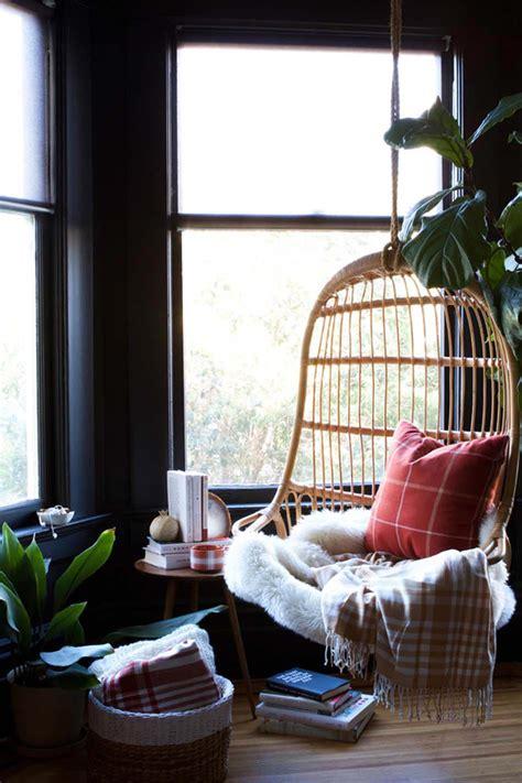 luminaire suspendu chambre a coucher 15 exemples pour aménager un agréable et convivial coin