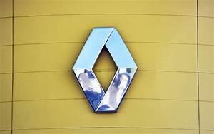 Renault Saint Herblain : f1 renault va lever le voile sur les d tails de son retour en formule 1 la croix ~ Medecine-chirurgie-esthetiques.com Avis de Voitures