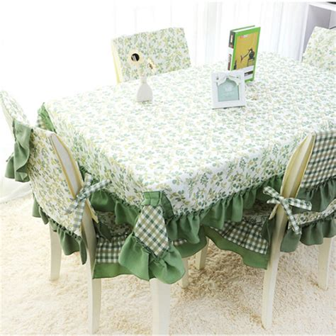 cloth dining table cloth dining chair set dining table set
