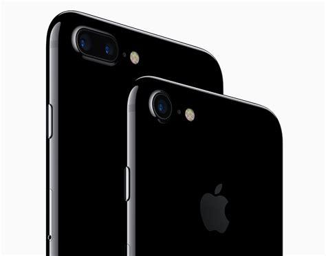 cost of iphone 7 iphone 7 price in dubai uae
