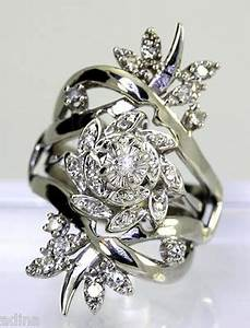 pin by jamaica sutton on rings pinterest With wedding rings in jamaica