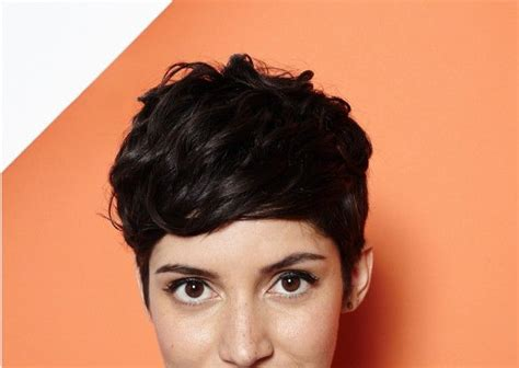 hair cut into style pixie hairstyles new styles for really hair 6882