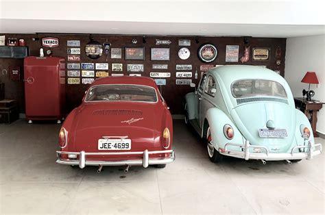 Shop authentic casa bugatti serveware, ceramics, silver and glass from the world's best dealers. Pin de Silvino Araujo en paixão vw (con imágenes)   Volkswagen, Volkswagen escarabajo, Escarabajo