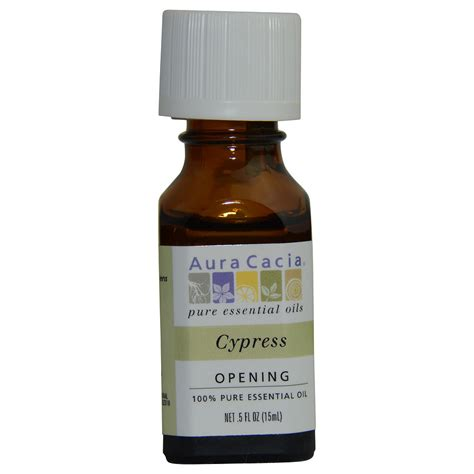 Essential Oils Aura Cacia Cypressessential Oil. Little Girl Room Decor Ideas. Wall Decor Butterflies. Kids Room Ceiling Fans. Great Room Lighting Ideas